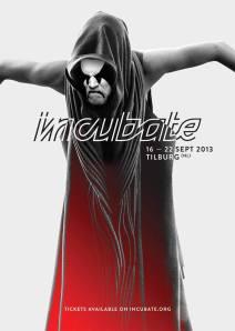 20130922_Incubate
