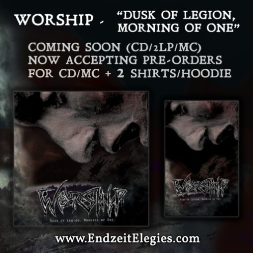 DuskOfLegion_Flyer1_500